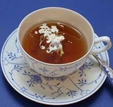 Bildergebnis für friesisches essen Tea Cups, Pudding, Tableware, Desserts, Food, Friesian, Easy Meals, Food And Drinks, Tailgate Desserts