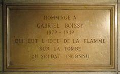 Gabriel, Index, Versailles, Php, Blog, Unknown Soldier, Archangel Gabriel, Blogging