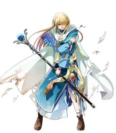 Full_Injured_Lucius.png (PNG Image, 1684×1920 pixels) - Scaled (48%)