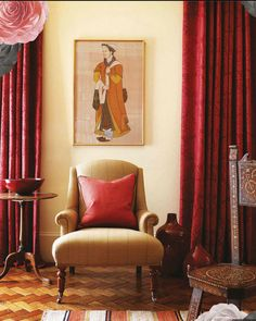 Traditional Indian Home Interiors. Traditional Indian Home Interiors. Indian Home Design, Indian Home Interior, Indian Interiors, Indian Home Decor, Contemporary Interior Design, Interior Design Tips, Design Ideas, Living Room Designs, Living Room Decor