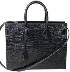 f67779b70c 40 Best handbags 2018 images   Monogram, Monograms, Usa website