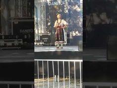 Maria-Ioana Cobzaș - Bădiță cu cușmă neagră(pă picior de la Simona Costin) - YouTube Youtube, The Originals, Painting, Instagram, Art, Folklore, Art Background, Painting Art, Kunst