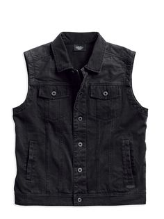 Sandblasted Woven Shirt (96041-15VMF) – From 970