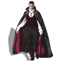 When it comes to Last Minute Costume Ideas For Men, you are in luck as there are still plenty of great costumes on sale that can be delivered for Halloween.