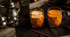 Moscow Mule Mugs, Harry Potter, Smoothie, Food And Drink, Nap, Tableware, Minden, Street, Kitchen