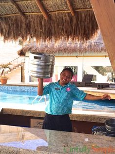 cinfully-simple-tipping-in-mexico (7)