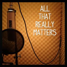 Rap Songs, High Energy, Creativity, Inspired, Life, Inspiration, Biblical Inspiration, Inspirational, Inhalation
