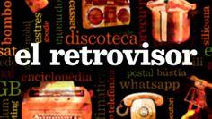 TVC. El retrovisor Tvc, Videos, Convenience Store, Convinience Store, Video Clip
