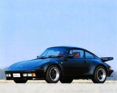 1985-Porsche-930-Turbo-Gemballa-Slant-Nose-Photo-c7793-HYOFUR