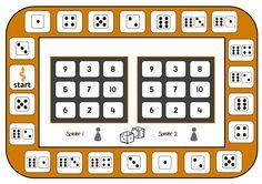 spelbord getallen kleuters dobbel.pdf - Google Drive