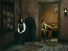 Google Image Result for http://images4.fanpop.com/image/photos/18600000/Awaiting-Moonlight-severus-snape-18690332-640-480.jpg