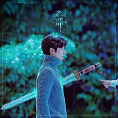 this scene gave me the chills! Kdramas To Watch, Goblin The Lonely And Great God, Goblin Korean Drama, Goblin Gong Yoo, South Korea Seoul, Yoo Gong, Kwon Hyuk, Korean Shows, Goong