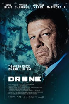 Watch Drone Full Movie Streaming HD