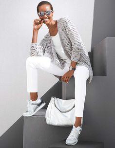 Mode Outfits, Stylish Outfits, Fashion Outfits, Fashion Trends, Fashion Shoes, Fashion Clothes, Fashion Ideas, Fashion Inspiration, Sport Inspiration