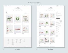 Endlich ist es soweit und wir freuen uns riesig dir unser neuestes WordPress-Theme Weta für Magazine, Blogs und WooCommerce-Shops vorstellen zu können. Weta hat ein wunderschön klares, minimalistisches Design und jede Menge praktische Optionen, so dass du deine Webseite ganz individuell nach deinen Bedürfnissen einrichten kannst.  Webdesign aus der Schweiz. Jetzt kostenlos für eine Offerte anfragen http://www.swisswebwork.ch/ Deine Web und Marketing Agentur aus Luzern.