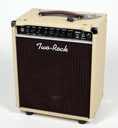 Two Rock Studio Pro 35 Combo - New
