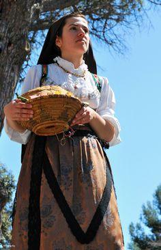 Sagra degli agrumi Sardegna Muravera   #TuscanyAgriturismoGiratola