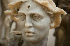 #JavierMarin. #escultura, #sculpture