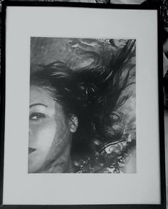 Black and White Self Portrait Photograph by BeautifulAmbiguity Photography Classes, High Contrast, Picture Show, How Are You Feeling, Black And White, Portrait, Artwork, Pictures, Photos