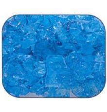 Dryden Palmer Rock Candy Blue Raspberry  5lbs