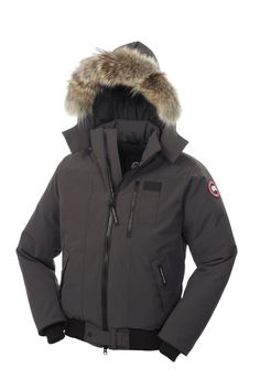 cheap deal cheap canada goose deal