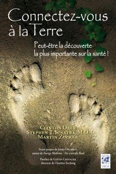 http://www.editions-tredaniel.com/connectez-vous-la-terre-p-5226.html
