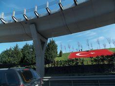 Turquia -  Istambul