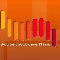 Adobe patches 2 Shockwave security holes that could give control of your PC or Mac to others