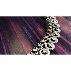 Double the diamond. #hagaitoper #diamondinadiamond #diamond #diamonds #dtla #chic #oneofakind #1oak #fashion #love #sparkle #jewelry #jewels