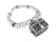Todays Deal: Your Choice of Prayer Box Bracelets by Silver Charms and More (Save up to 50%)   http://rhinodeals.com/deals/offers/displayProduct/424