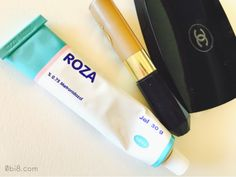 ロゼックスを塗ったら大人ニキビの種が20分で消えてた効果にびっくり。ニキビ跡にも◎ | 超マニアックな美容健康ブログ