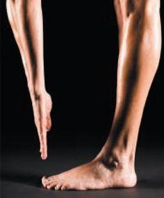 Healing (or Preventing) Hamstring Injuries Hamstring Pull, Hamstring Muscles, Lower Back Pain Exercises, Yoga International, Running Injuries, Yoga Dance, Training Plan, Marathon Training, Vulnerability