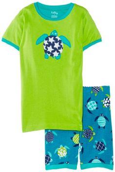 Hatley Boy's Short Sea Turtle Boys Pyjama Set, Multicoloured, 2 Years Hatley http://www.amazon.co.uk/dp/B00FG5LB48/ref=cm_sw_r_pi_dp_-ZJ-tb1DSRFS6
