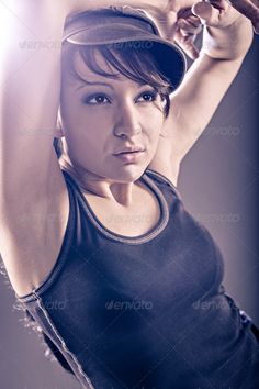 Realistic Graphic DOWNLOAD (.ai, .psd) :: http://jquery-css.de/pinterest-itmid-1006562249i.html ... dancing girl ...  activity, adult, aerobics, body, building, dance, exercises, fitness, gym, health, hiphop, leisure, lifestyles, modern, muscular, reggaeton, shape, sports, strength, style, training, women, young, zumba  ... Realistic Photo Graphic Print Obejct Business Web Elements Illustration Design Templates ... DOWNLOAD :: http://jquery-css.de/pinterest-itmid-1006562249i.html
