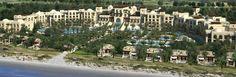 Rotana to add 4,360 more keys to UAE by 2020