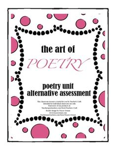 What should one consider when writing an in-class poetry essay?