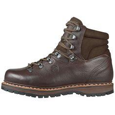 new concept 7f55c bf834 Hanwag Men s Tashi Boot