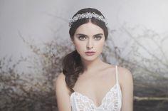 victoria-novak-bridal-floral-gold-wreath-crown-accessories-hair13