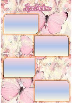 Flower Background Wallpaper, Flower Phone Wallpaper, Flower Backgrounds, Polka Dot Birthday, Frame Border Design, Planners, Islamic Posters, Agenda Planner, Floral Border