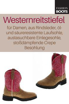 9b132d51969c7a Justin Boots L2926 Westernreitstiefel - braun rot Modischer Damen  Westernreitstiefel aus der JUSTIN GYPSY Kollektion