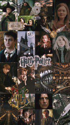 Harry Potter Stickers, Harry Potter Hermione Granger, Mundo Harry Potter, Harry Potter Draco Malfoy, Harry Potter Drawings, Harry Potter Actors, Harry Potter Tumblr, Harry Potter Pictures, Harry Potter Love
