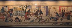 The Last Invasion Tapestry.html