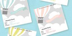 Online Baby Shower Invites - customize & send in minutes  #babyshowerinvitations #babyshower #baby #babyshowerideas