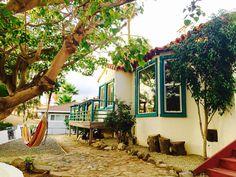 Historical Ole Hanson Beach House - San Clemente house  rental $366per night 5 night min