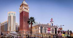 Madame Tussauds Las Vegas- Travel with Half Crazy Mama   Half Crazy Mama