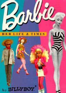 """Rock Candy Vinyl Collection ~ Barbie 1973 chirurgien ~ 5/"""" figure par Funko"""