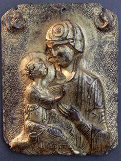 Dexiokratousa XIII 02 - Arte mariano - Wikipedia, la enciclopedia libre