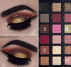 Huda-Beauty-Rose-Gold-Eyeshadow-Textured-Shadow-Palette