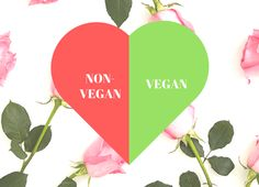 Vegan Dating - Vegan