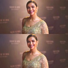 Deepika Padukone's LUX Velvet Touch with Floral Fusion Oil commercial for Lux Bangladesh